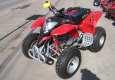 Baja Motorsports Baja Extreme 300 Sport ATV